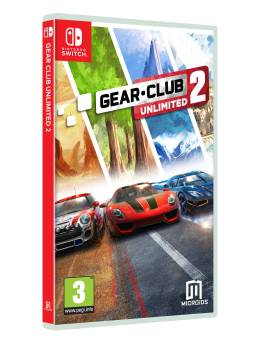 gearclubunlimited2_images2_0015