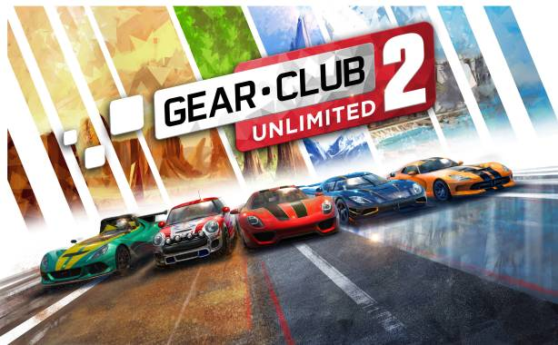 gearclubunlimited2_images2_0016