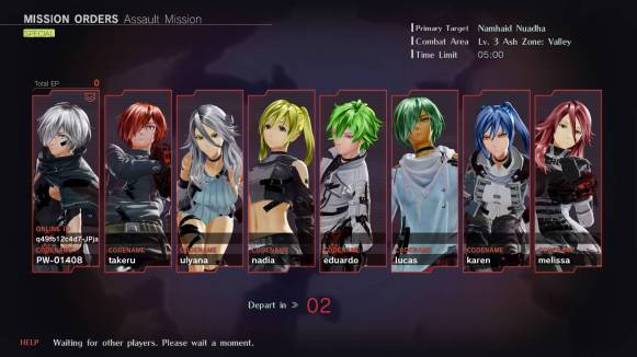 godeater3_dateimages_0001