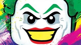 Lego DC Super-Vilains arrive la semaine prochaine