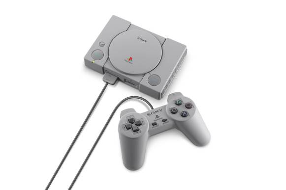 playstationclassic_photos_0001