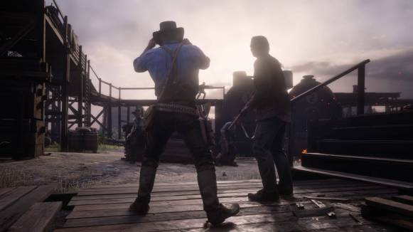reddeadredemption2_octimages_0005