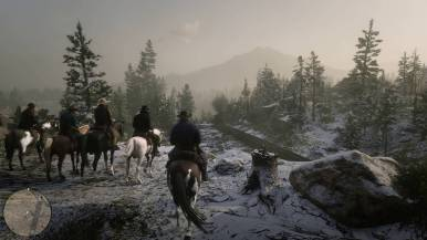reddeadredemption2_octimages_0011