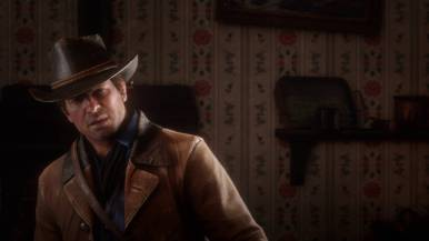 reddeadredemption2_octimages_0022