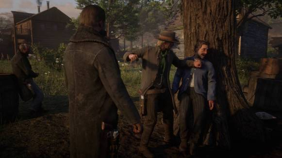 reddeadredemption2_octimages_0025