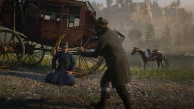 reddeadredemption2_octimages_0026