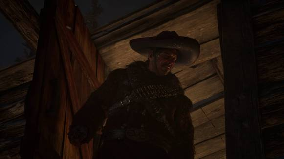 reddeadredemption2_octimages_0027