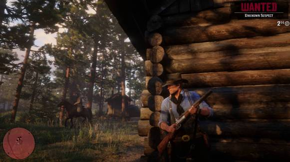 reddeadredemption2_octimages_0032