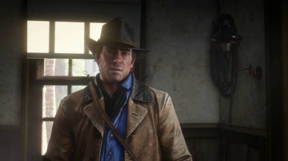 reddeadredemption2_octimages_0035