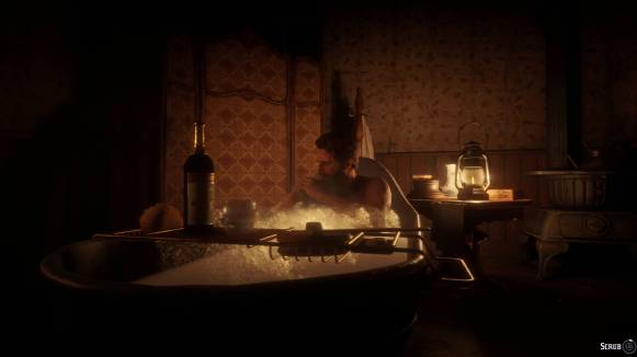 reddeadredemption2_octimages_0050