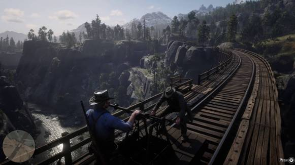 reddeadredemption2_octimages_0055