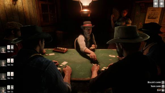 reddeadredemption2_octimages_0057