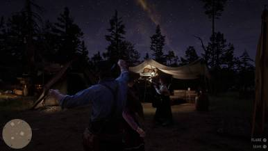 reddeadredemption2_octimages_0059