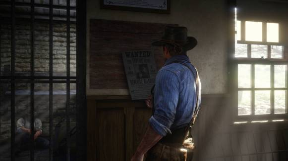 reddeadredemption2_octimages_0066