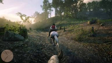 reddeadredemption2_octimages_0074