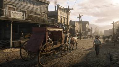 reddeadredemption2_ps4images_0004