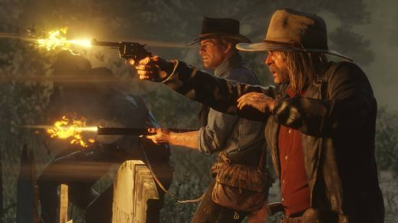 reddeadredemption2_ps4images_0005