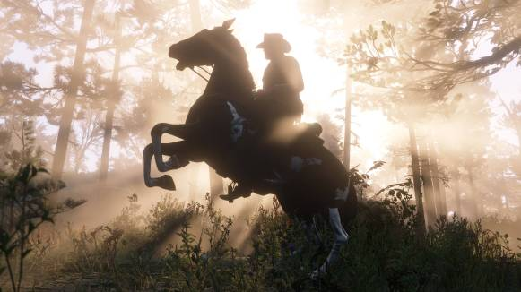 reddeadredemption2_ps4images_0008