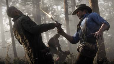 reddeadredemption2_ps4images_0014