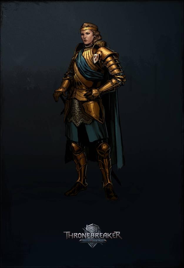 thronebreakerthewitchertales_images_0018
