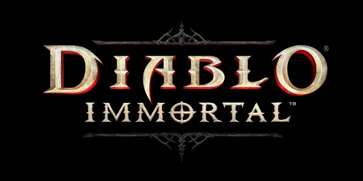 diabloimmortal_blizzcon18images_0018