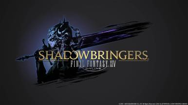 ffxivshadowbringers_images_0034