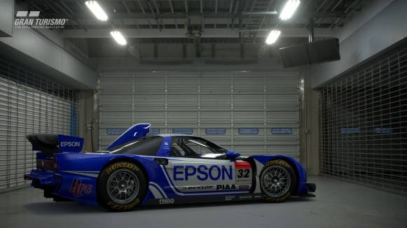 gtsport_nov18updateimages_0001