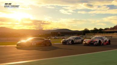 gtsport_nov18updateimages_0023