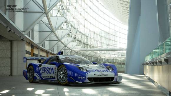 gtsport_nov18updateimages_0043