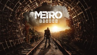 Quelles configurations PC pour Metro Exodus ?