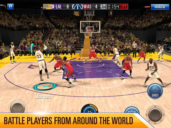 nba2kmobile_images_0002