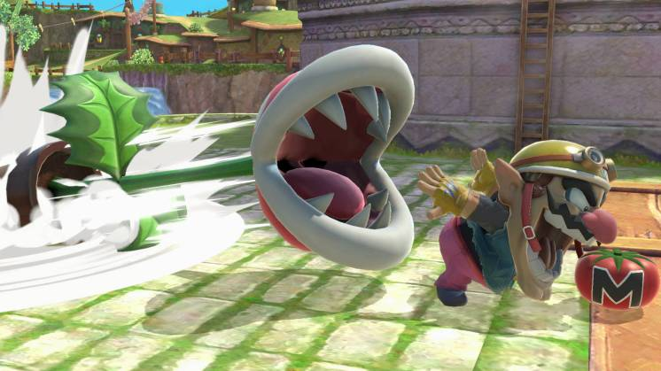 supersmashbrosultimate_images_0018