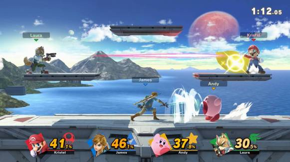 supersmashbrosultimate_images_0040