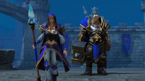 warcraft3reforged_images_0006