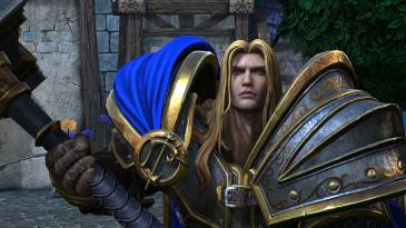 warcraft3reforged_images_0007