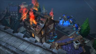 warcraft3reforged_images_0010