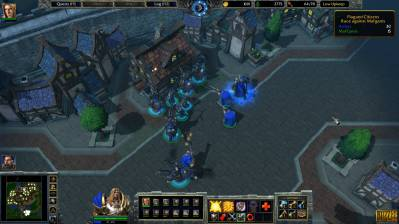 warcraft3reforged_images_0012
