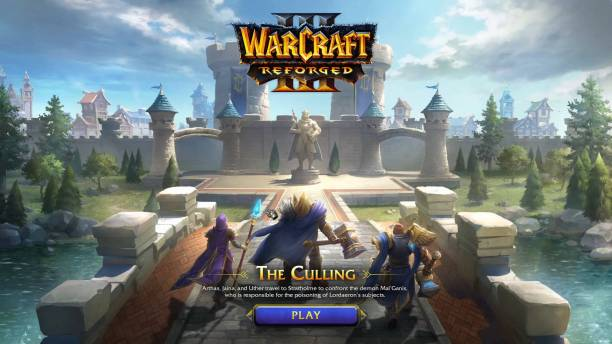 warcraft3reforged_images_0014