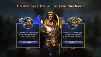 warcraft3reforged_images_0015