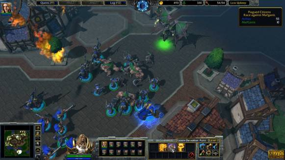 warcraft3reforged_images_0017