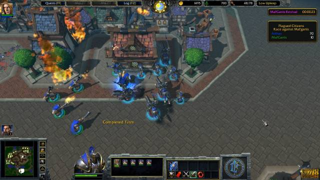 warcraft3reforged_images_0019