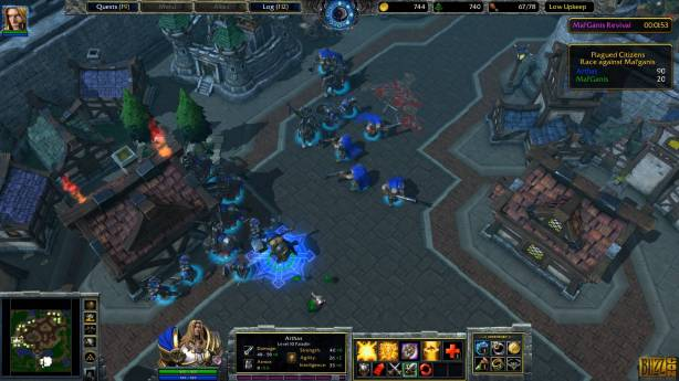 warcraft3reforged_images_0020