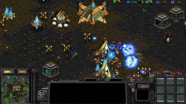warcraft3reforged_images_0023
