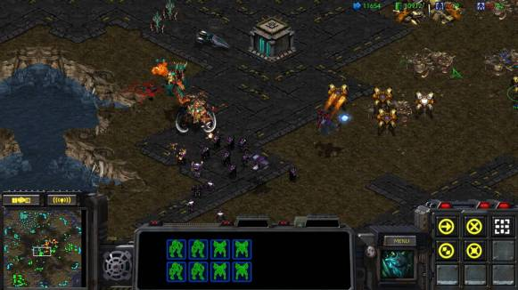 warcraft3reforged_images_0024