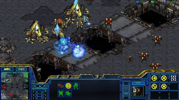 warcraft3reforged_images_0026