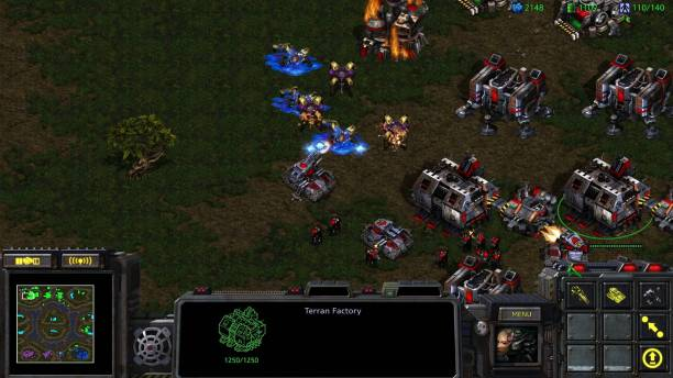 warcraft3reforged_images_0029
