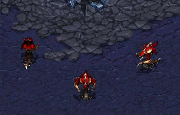 warcraft3reforged_images_0031