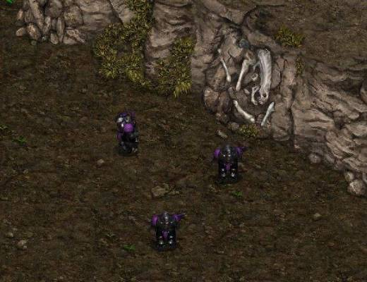 warcraft3reforged_images_0034