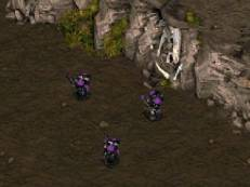 warcraft3reforged_images_0035
