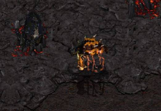 warcraft3reforged_images_0037